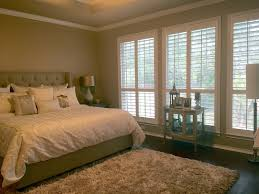 custom window treatments made in the shade blinds u0026 more