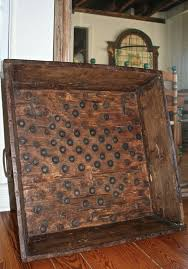best 25 antique wooden boxes ideas on wooden