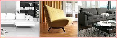 canap a prix d usine canapé a prix d usine best of lovely vente de canapé hd wallpaper