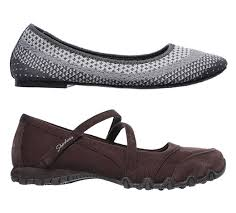 Comfortable Dress Shoes Womens Women U0027s Casual Shoes Comfortable Sneakers And Casuals From Skechers