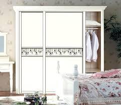 articles with wardrobe door design ideas tag excellent wardrobe