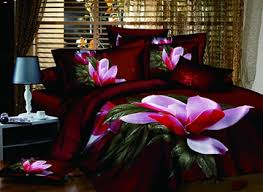3d bedding sets cheap 3d bedding collections ericdress com