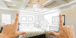 home design experts custom home building experts highlight 3 home design trends