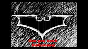 bat mask halloween how to make batman mask and bat suit for halloween youtube