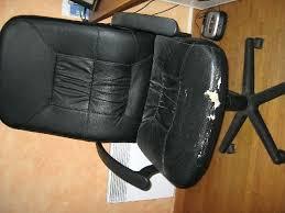 housse chaise de bureau housse chaise de bureau housse dossier fauteuil bureau civilware co