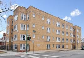 search our apartment listings pangea real estate