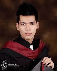 graduation toga graduation portraits e portraits