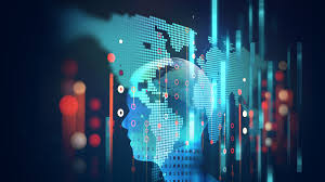 cnas launches artificial intelligence and global security