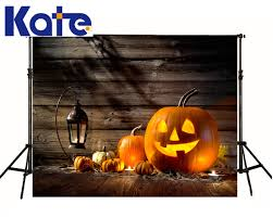 halloween wood background compare prices on floor candle lantern online shopping buy low