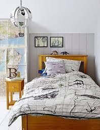 Girls Bedding Sets by Best 25 Children U0027s Bedding Sets Ideas Only On Pinterest Baby