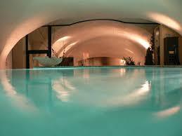 chambre d hote piscine le moulinage b b thome voir les tarifs 44 avis et 22 photos