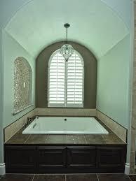 custom window treatments in austin tx spindle design co