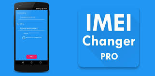 apk forum xposed imei changer pro random imei xposed general