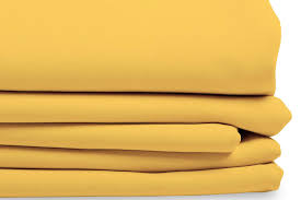 Yellow Curtains For Nursery by Curtains Bed Bath And Beyond Blackout Curtains For Interior Home