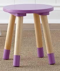 Step 2 Studio Art Desk by Buy Desks U0026 Chairs Online Walmart Canada