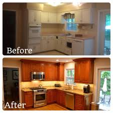 services deon design custom builders is fully committed to kitchen design and renovation to older homes for the modern lifestyles of clients