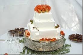 wedding cake murah wedding cake ideas big wedding tiny budgetbig wedding tiny budget