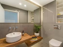bathroom splashback ideas splashbacks and glass panels stegbar glass solutions