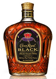 crown royal gift set crown royal black gift set friar tuck beverage o fallon mo