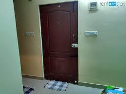 studio apartment in btm layout bangalore budget furnished studio apartment in btm in btm layout alt service