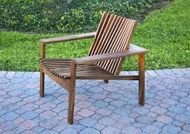 woodard patio furniture reviews krediveforex club