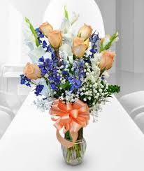 flower shops in springfield mo flower delivery springfield mo florist blossoms 417 865 8787