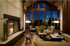 livingroom windows beautiful living room windows topup wedding ideas