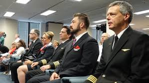 Air Transit Kitchener - air transat defends actions at stranded passenger inquiry ottawa