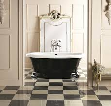 victorian bathroom designs victorian bathroom decor descargas mundiales com