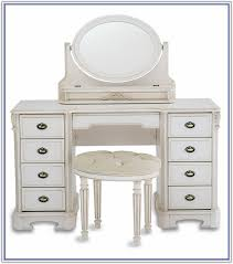 Cheap Bedroom Furniture Uk by Smoked Mirrored Bedroom Furniture Uk Bedroom Home Decorating