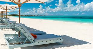 turks and caicos all inclusive vacation package deals 2017