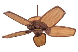 Unique Fan by Fresh Bamboo Ceiling Fan Covers 8812
