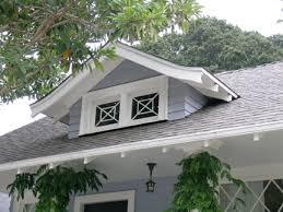 Cost Of Dormer Shed Roof Dormer Wooden Shed Build Dormer