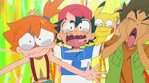 pokemon anime teases the return of spoiler