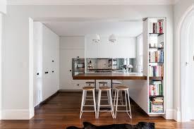 beautiful modern homes interior beautiful modern homes interior fresh tfda tom fergunson design