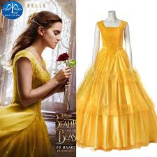 halloween costumes belle beauty beast compare prices on beauty beast costume online shopping buy low