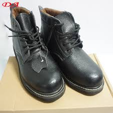 slip on motorcycle boots slip resistant shoes slip resistant shoes suppliers and
