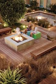 8 best courtyard ideas for isthmus cottage images on pinterest