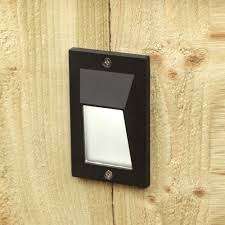 garden wall light led with stylish outside lights awesome and 14