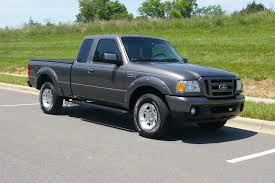 2011 ford trucks for sale sleeper truck looking for a owner autoevolution