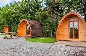pod houses how creative homeowners are embracing pod living creative