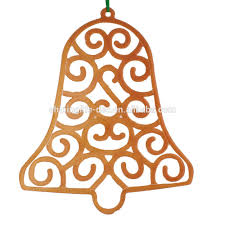 resin christmas ornaments resin christmas ornaments suppliers and