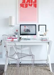 Design Your Own Home Office Furniture Home Office Latest Cool Home Office Furniture Of Cool Cute Cute