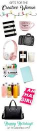 1308 best gifts for gals images on pinterest holiday gifts