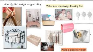 how to organize your house how to organize your life organize your home getting organized