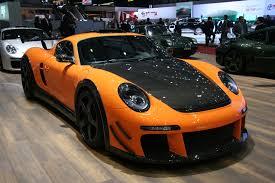porsche ruf rt12 ruf automobile gmbh u2013 manufaktur für hochleistungsautomobile u2013 history