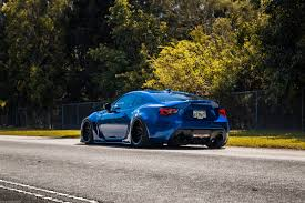 widebody cars christopher 5 u0027s widebody subaru brz mppsociety