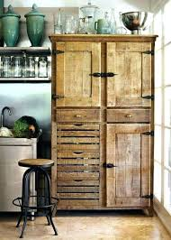 pantry cabinets for kitchen pantry kitchen cabinets stnding pntry pntry stnding small kitchen