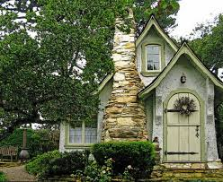 fairy tale cottage house plans 46 unusual house designs like
