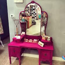 image result for cheap diy boho vanity vanity tables pinterest